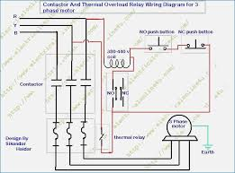 wiring diagrams contactors motors wire center \u2022 square d contactor wiring diagram magnetic contactor circuit diagram luxury thermal overload relay rh golfinamigos com square d contactor wiring diagram