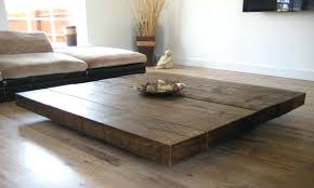 dark wood square coffee table large size of modern coffee coffee table tables glass wooden dark dark wood square coffee table