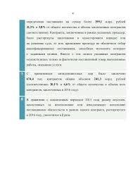 Доклад о результатах мониторинга применения ФЗ в году ОСНОВНЫЕ ВЫВОДЫ 4