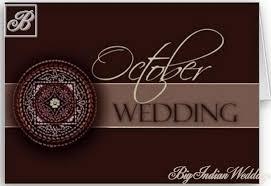kr wedding cards, thiruvanmiyur, chennai wedding cards Aishwarya Wedding Cards Chennai kr wedding cards, thiruvanmiyur, chennai wedding cards bigindianwedding Aishwarya Rai