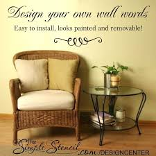 design your own wall decal design your own wall art get free gift practice word design your own wall decal