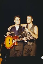 george michael and anselmo feleppa. Unique George George Michael Spotted Anselmo Feleppa Throughout And E
