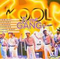 Kool & the Gang [Laserlight]