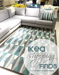 beautiful ideas teal rugs for living room amazing stylish turquoise and grey area rugs roselawnlutheran teal