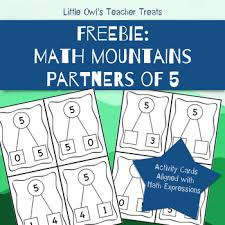 besides Mrs  Smith's Class  Throwback  Candy Corn Math Mountains likewise  together with  moreover 4th Grade Math   Khan Academy as well Collections of Math Mountain Game    Easy Worksheet Ideas furthermore  further  as well  furthermore Mountain Math Worksheet Free Worksheets Library   Download and furthermore . on blank math mountains worksheet