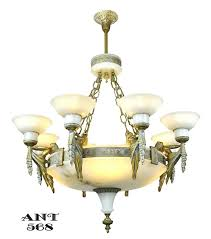 amazing alabaster chandelier lighting or alabaster chandelier lighting awesome alabaster chandelier lighting in modern collection with