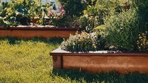 garden materials. Garden Materials
