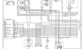 typical forklift wiring diagram auto wiring diagram hyster forklift ignition wiring diagram fork lift starter wiring diagram schematics clark forklift wiring diagram hyster forklift starter wiring diagram elegant