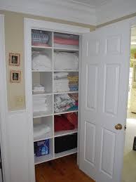 bathroom closet ideas. Astounding Bathroom Closet Ideas Or Amazing Designs Home