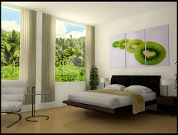 Latest Bedroom Decorating Cool Modern Bedroom Decorating Ideas For Interior Decorating Ideas