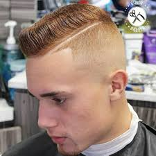 Comicsfancompanion Short Hairstyles For Men 2017 Intended For Your