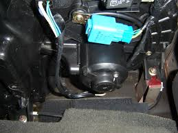 01 sportage blower motor? kia forum Heater Motor Relay Wiring Diagram Heater Motor Relay Wiring Diagram #94 ford blower motor resistor wiring diagram