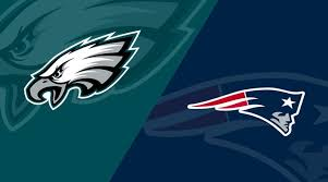 Eagles Running Back Depth Chart New England Patriots At Philadelphia Eagles Matchup Preview
