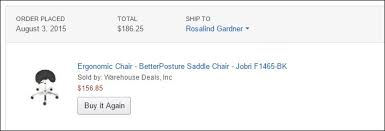 ergonomic chair betterposture saddle chair. ergonomic chair betterposture saddle