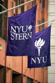 essay tips nyu stern your essays will need to highlight your qualities as a successful leadership driven creative thinker and businessperson for nyu stern