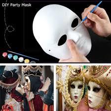 Giant Masquerade Mask Decoration Hot Selling Cheap Giant Venetian Mask Decorative Buy Giant 47