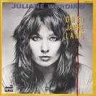 Bildergebnis f?r Album Juliane Werding Drei Jahre Lang