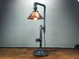 modern office lamps. Lighting:Modern Office Floor Lamps Industrial Style And Vinta Medical Lamp Design Antique Parts Vintage Modern A