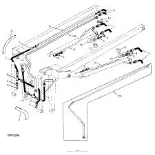 John deere parts diagrams john deere 375 skid steer loader pc2098