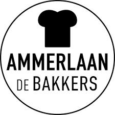 Ammerlaan De Bakkers Berichten Facebook