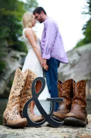 best 25 country engagement pictures ideas