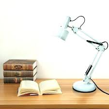 Natural light lamp for office Floor Lamp Office Lamps Natural Light Natural Light Lamps For Office Marvelous Brief Energy Saving Desk Light Office Office Lamps Natural Light 420healthinfo Office Lamps Natural Light Best Office Lamps Check Out The Best
