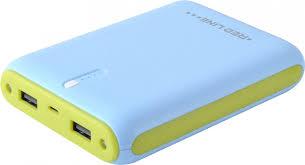 <b>Red</b> Line V10 <b>внешний аккумулятор</b> (8000 мАч) — купить в ...