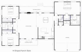 woodworking design create your ownint build free house interior plans home own blueprint