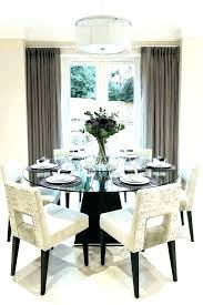 Round dining room rug Ocean View Round Dining Table Rug Round Dining Room Rugs Dining Room Rug Ideas Round Dining Table Rug Round Dining Table Rug Centralazdining Round Dining Table Rug Various Rug Under Round Dining Table Rug For