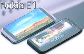 nokia phone 2016 price. nokia e1 leaked online with specifications and images which expected to launch in q1 2016. phone 2016 price i
