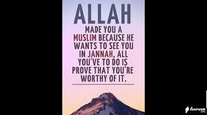New Best Islamic Quotes 2019 Quotes In English Islamic
