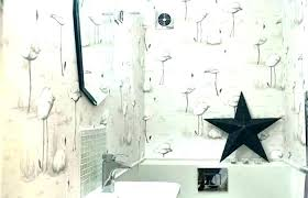 modern bathroom wallpaper modern bathroom wallpaper cool bathroom wallpaper modern modern modern bathroom wallpaper modern wallpaper