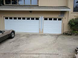 Garage Door Repair Manhattan Ks.Garage Door Repair Manhattan Ks ...