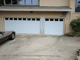 garage door repair manhattan ks decor23