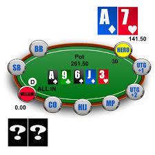 Texas Holdem Poker Pushorfoldapps Com