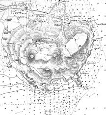 File Howth Head By Dublin Uk Admiralty Chart Of 1875