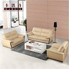 popular living room furniture trendy. Trendy Sofa Sets. Popular Living Room Furniture T