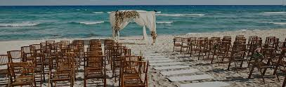 ultimate guide to cancun weddings 2021