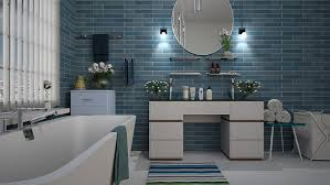 bathroom remodel costs 5 things no one