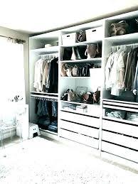diy walk in closet storage ideas best walking on shoe rack diy walk in closet room organizer