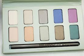 stila in the garden eyeshadow palette stila in the garden eyeshadow palette