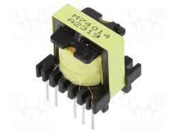 74014 MYRRA - <b>Трансформатор</b>: импульсный   85/265ВAC; 15 ...