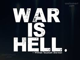 Quotes On War Gorgeous War Quotes And Sayings Images Pictures CoolNSmart