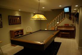 basement pool table.  Basement Small Pool Table Room Ideas Absurd Comfortable Basement Game Design With  Big Home 12 Inside