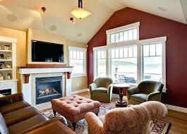 Interior Decorated Living Rooms Fascinating Family Room Area Rugs Best Of Decorating Cents New Rug Ideas R
