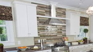 stove vent hood. advantages of kitchen range hoods over microwaves for venting | today\u0027s homeowner stove vent hood c