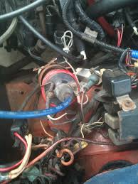 hawk wiring of the ignition system it s alive mpi standalone posted image