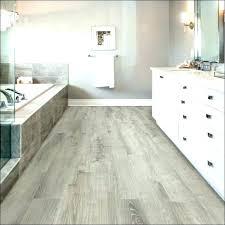 allure ultra flooring tile reviews trafficmaster allure ultra vinyl plank flooring trafficmaster allure vinyl plank flooring installation instructions