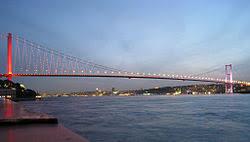 Мост Мучеников Июля Википедия Мост мучеников 15 июля