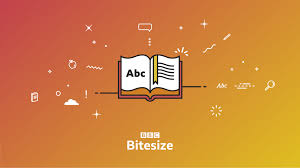 Bbc Bitesize Design And Technology Rebranding Bbc Bitesize How To Keep Your Cool As A Ux Designer